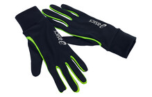 Asics Basic Glove green gecko